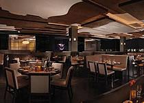 Monte Carlo Dining